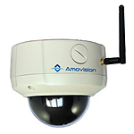 AM-W755RV2-wifi