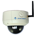 AM-C755RV2-wifi